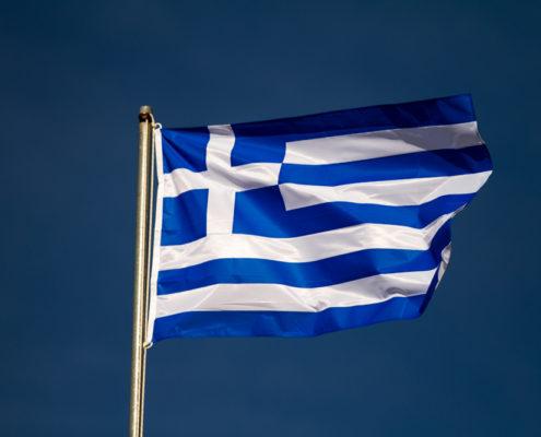 Aiolos Olivenöl aus Griechenland