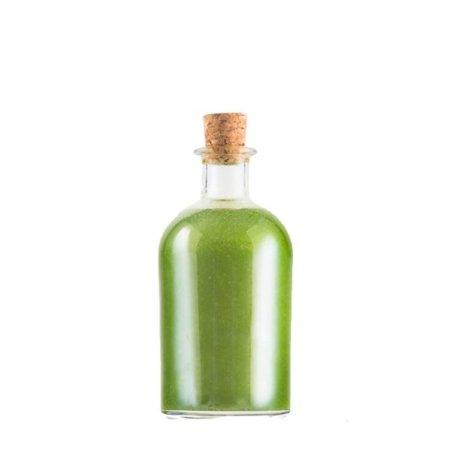 Neo - Erntefrisches, Naturtrübes Olivenöl aus Griechenland -Extra Nativ