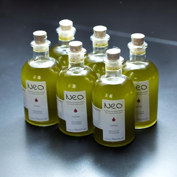 Aiolos Neo Sixpack