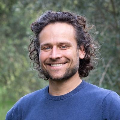 Max Werdenigg